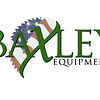 Baxley Equipment Company