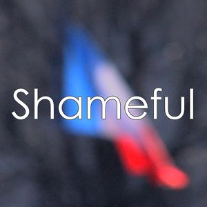 Profile picture for Shameful Documentary