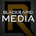 BLACKRAPID MEDIA