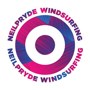 Profile picture for NeilPryde Windsurfing