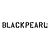 Black Pearl Film GmbH
