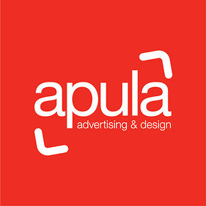 Profile picture for Apula Advertising