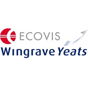 Profile picture for Ecovis Wingrave Yeats