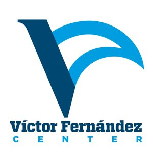 Profile picture for VFCenter
