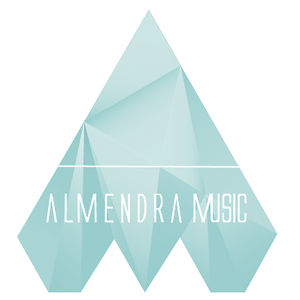 Profile picture for ALMENDRA MUSIC