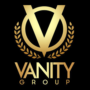 Profile picture for Vanity Group