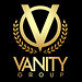 Vanity Group