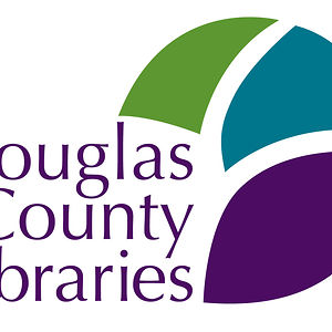 Profile picture for Douglas County Libraries