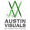Austin Visuals 3D Studio