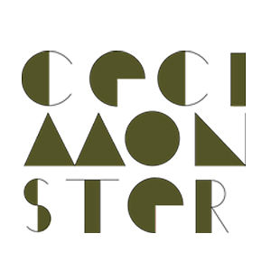 Profile picture for cecimonster