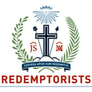Profile picture for Redemptorists