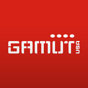 Profile picture for Gamut USA