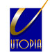Utopia Entertainment