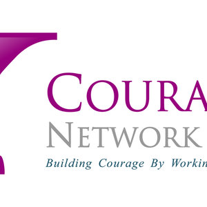 Profile picture for Courage Network