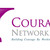 Courage Network