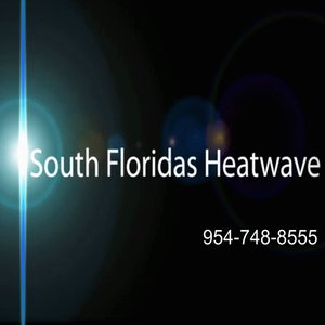 Profile picture for South Florida's Heatwave