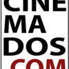 Cinemados.Com