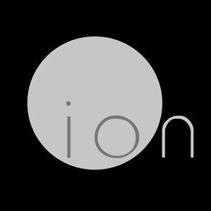 Profile picture for Ion Products & Union Videos