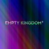 Empty Kingdom Studios