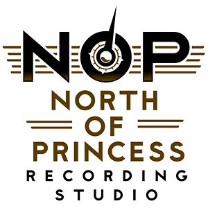Profile picture for North Of Princess