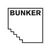 Bunker London