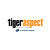 Tiger Aspect Productions Ltd