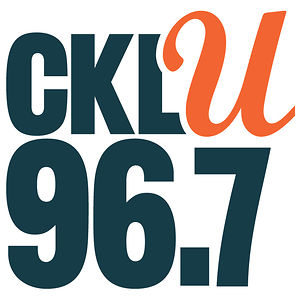 Profile picture for CKLU 96.7