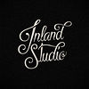 INLAND STUDIO