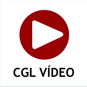 Profile picture for CGL Vídeo