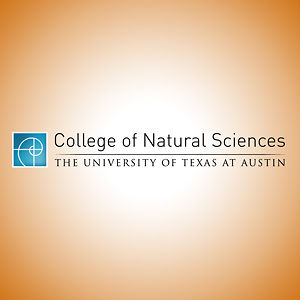 Profile picture for College of Natural Sciences