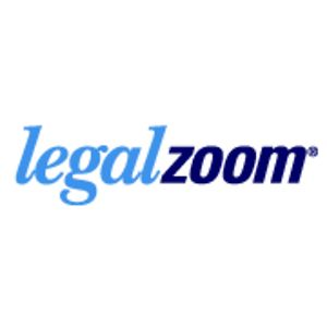 Profile picture for LegalZoom