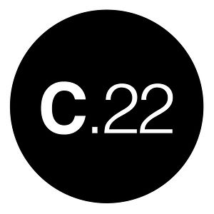 Profile picture for Central 22