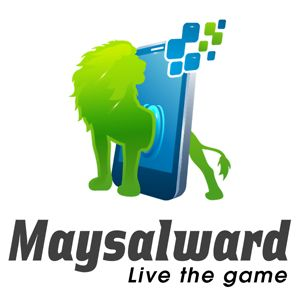 Profile picture for Maysalward