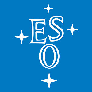 Profile picture for ESO Observatory
