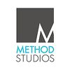 Method Studios