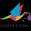 StickerStork