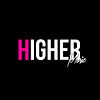 Higher Music Group
