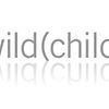 Wild(child) Post