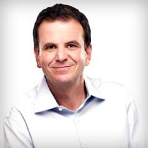 Profile picture for Eduardo Paes