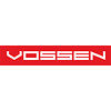 Tony_Vossen