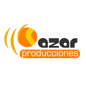 Profile picture for Azar Producciones