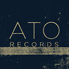 A Thousand Oaks Records