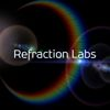 Refraction Labs