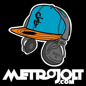 Profile picture for The Metropolitan Jolt
