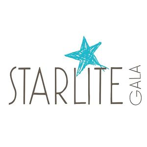Profile picture for Starlite Gala