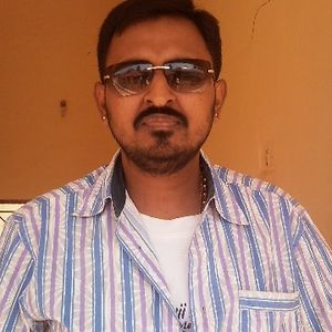 Profile picture for kalyan kiran