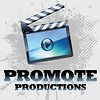 PROMOTE PRODUCTIONS