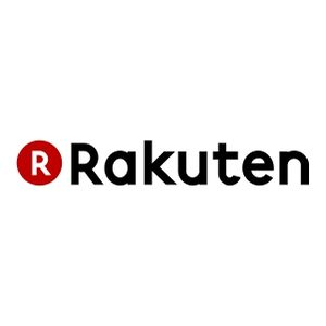 Profile picture for Rakuten