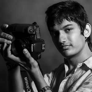 Profile picture for Rahul barfa (Barfa 60D)
