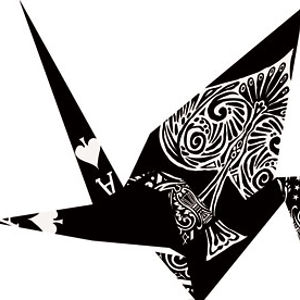 Profile picture for Paper Crane Magic